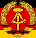 Ihr DDR-Guide