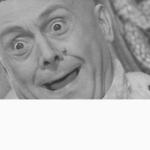 Opernsänger DDR