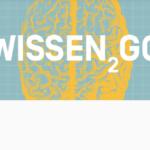 MrWissen2go